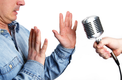 Tiga Keahlian Dasar Pembicara Publik