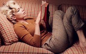 Membaca Mengasah Kemampuan Berlirik Yang Apik