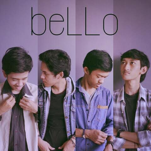 bello-musikini